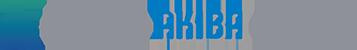 eSports Studio AKIBA powered by SOFMAP